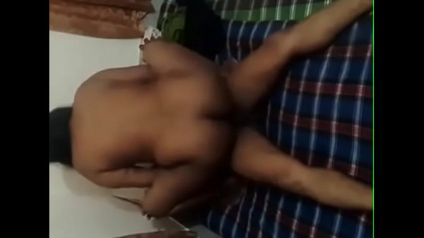 Painful anal, Anal pain, Pain, Indian anal, Pain anal, Desi anal
