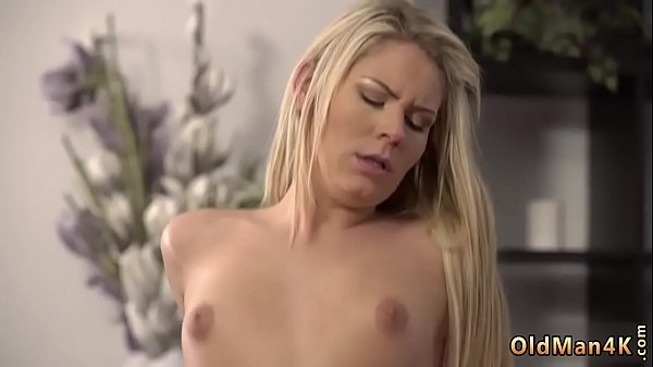 Mom anal, Dad and daughter, Mom daughter, Daughter anal, Anal mom, Moms anal