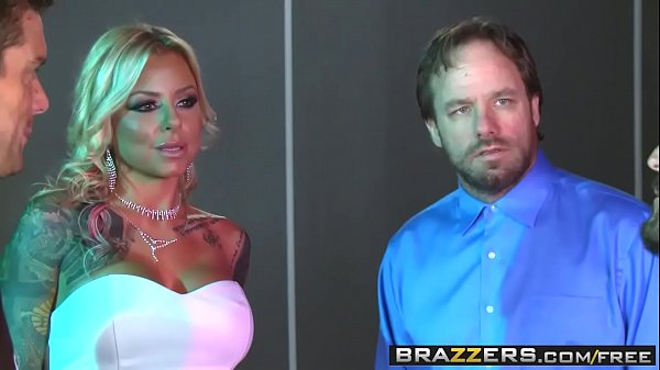 Brazzers, Real wife story, Real wife, Britney