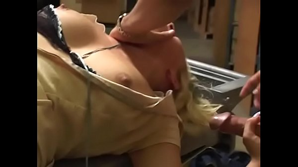 Long, Huge pussy, Blonde pussy