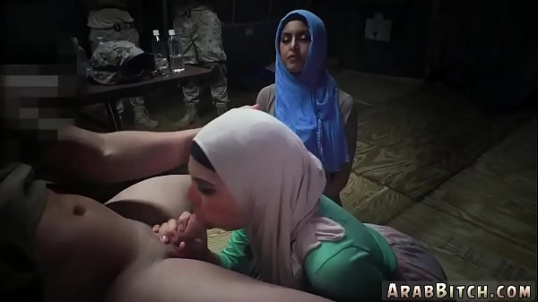 Arab, Arabic, Blowjob, Turks