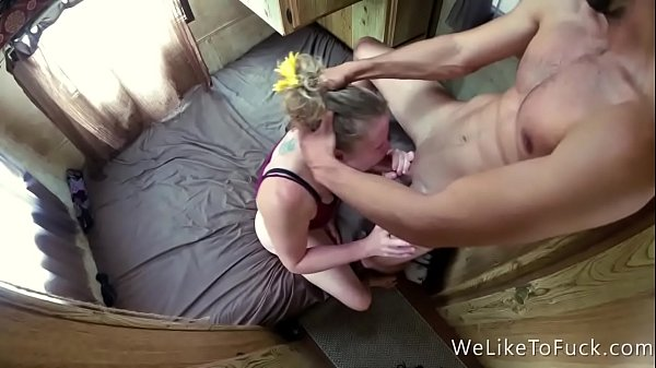 Abused, Abuse, Fight, Rough anal, Anal slut, Anal abused