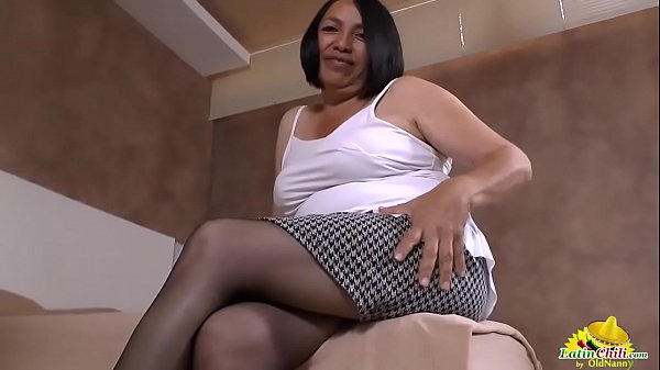 Mature solo, Horny, Mature compilation, Horny mature