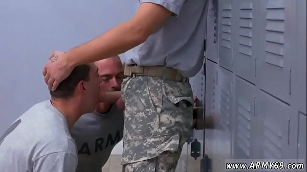 Training, Soldier, Extra
