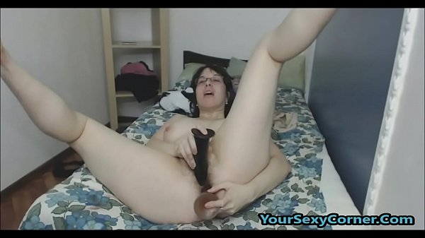 Double penetration, Hairy pussy, Milf hairy, Hairy milf, Hairy pussy milf, Hairy chubby