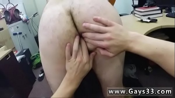Full movie, Full movies, Shaved, Shave