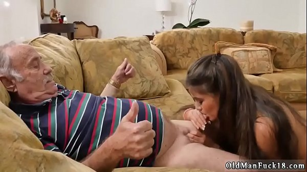 First, Teen threesome, First time amateur