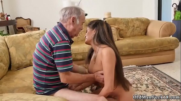 Teen threesome, First, First time amateur