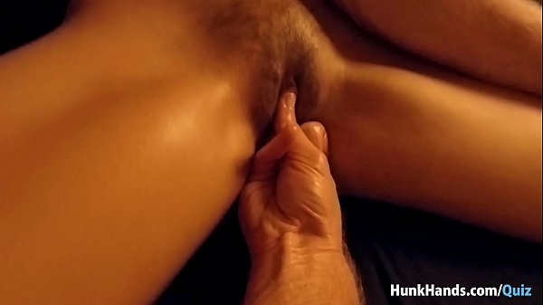 Singapore, Asian squirting, Myanmar, Asian massage, Real massage, Asian squirt
