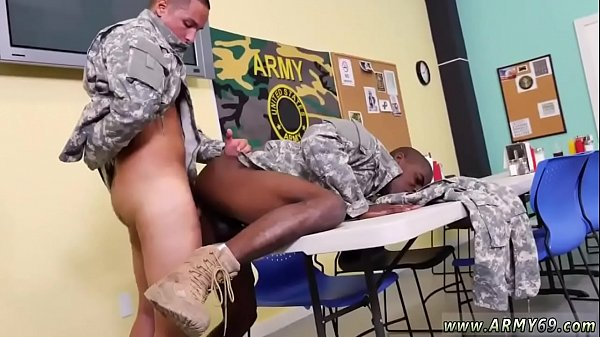 Army, Yes, Drilled
