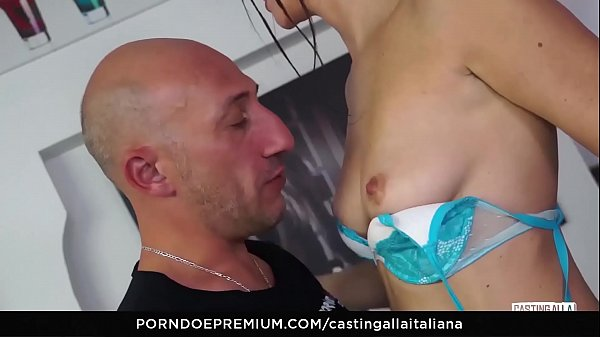 Mature anal, Anal mature, Casting anal, Anal casting, Mature italian, Mature casting