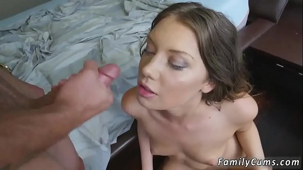 Mom anal, Anal mom, Daughter anal, Moms anal, Punish mom, Teacher and