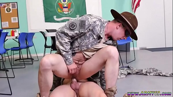 Army, Male, Soldier, Yes