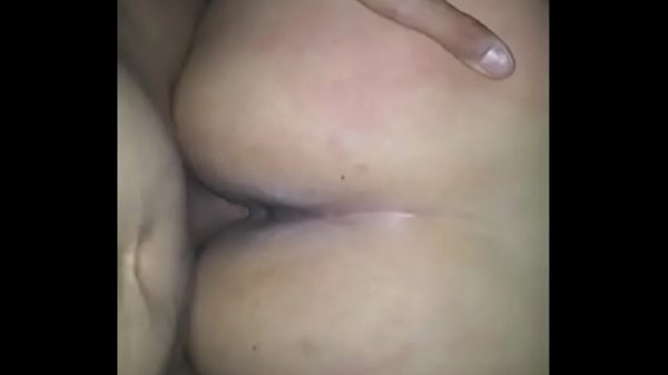 Doggystyle, Sex bbw, Redhead bbw, Bbw doggystyle