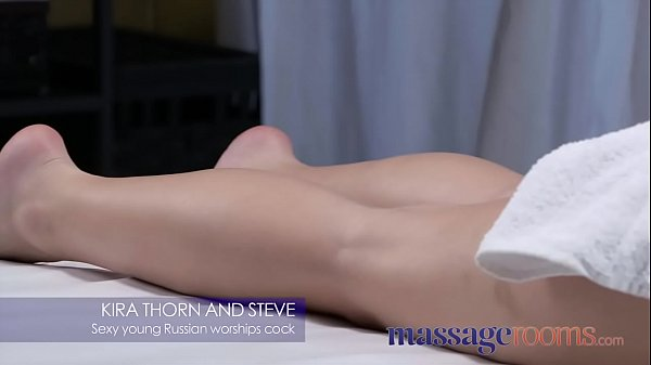 Massage room, Massage rooms, Young russian