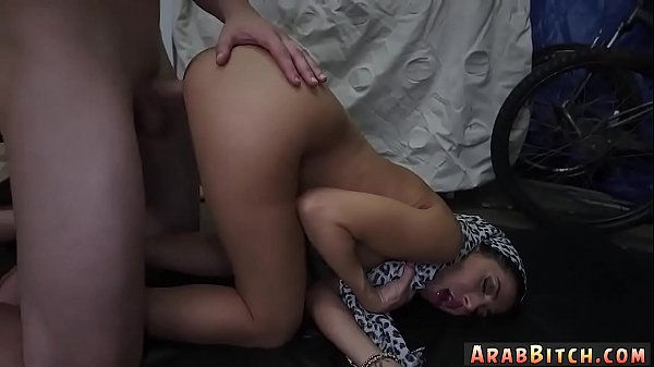 Hd anal, Ass to mouth, Anal hd, Public anal, Ass anal
