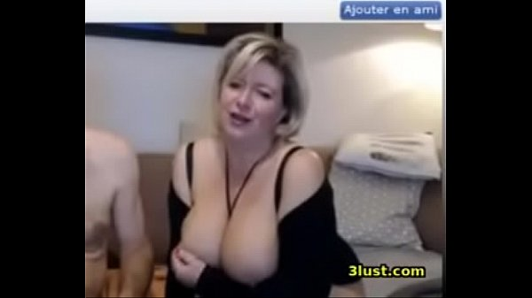 French, French mature, Mature couple
