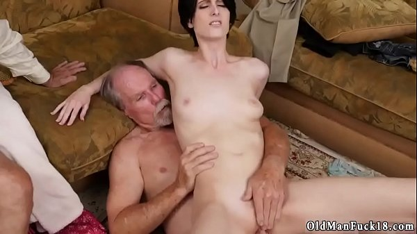 Xxx anal, Anal creampie, Instruction, Anal dildo, Fat anal, Ass creampie