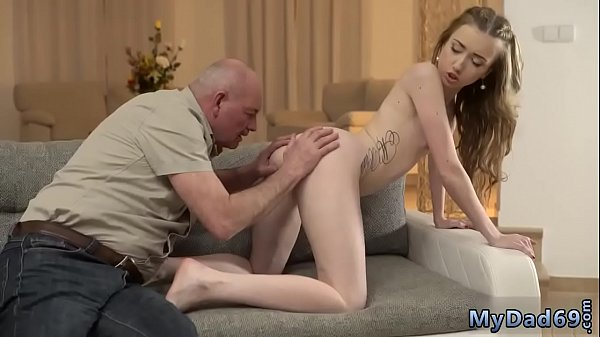 Daddy daughter, Daddy and daughter, Daughter creampie, Russian daughter, Creampie daughter