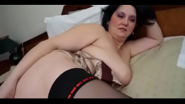 Mom caught, Mature mom, Mature masturbation, Caught mom, Caught masturbation, Caught masturbating