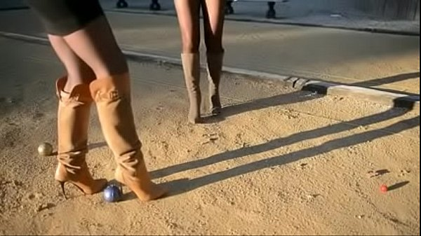 Boots, Flashing, Boot, Best
