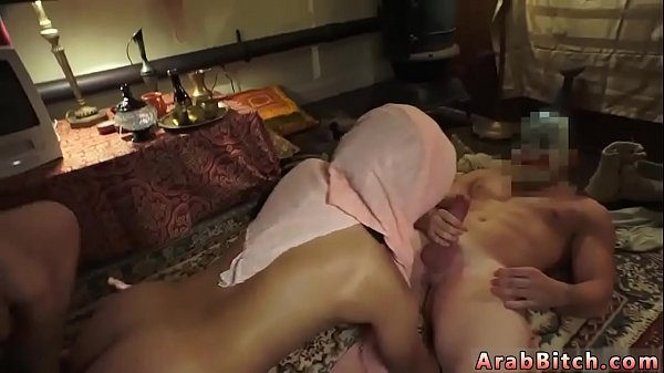 Couples, Mature couple, Arabic mature, Arab mature, Arab hot