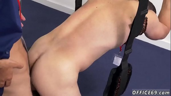 Double anal, Mature anal, Anal mature