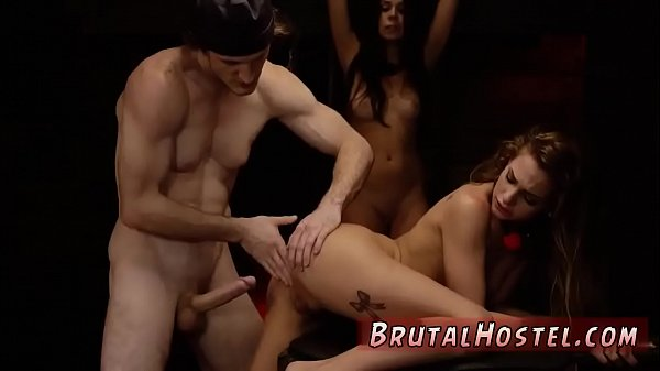 Young anal, Bondage anal, Anal punish, Young slut, Anal sluts