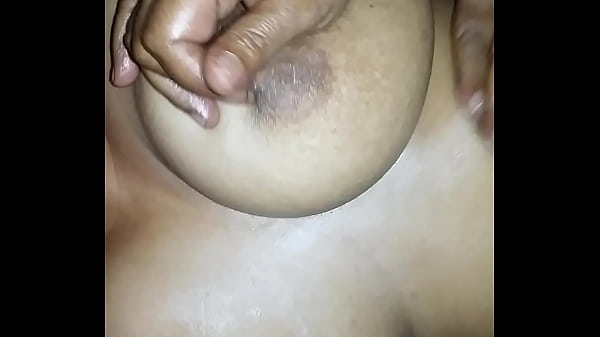 Bengali, Stranger, Wife massage, Massage wife