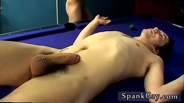 Spank boy, Spanked, Whipping, Young gay, Gay spank