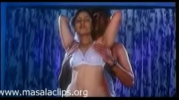 Mallu, Boob suck, Mallu actress, Reshma, Suck boobs, Boobs sucking