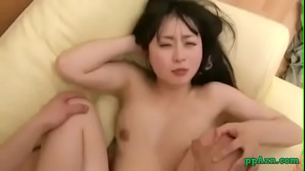 Hairy asian, Hairy fucking, Cum on pussy