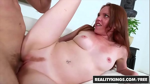 Realitykings, Closeup, Milf hunter