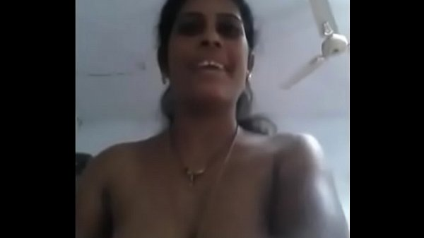 Indians, Indian aunty, Mallu, Indian boobs, Mallu aunty, Indian aunties