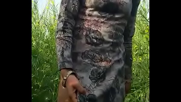 Indian village, Village, Indian audio, Desi hindi