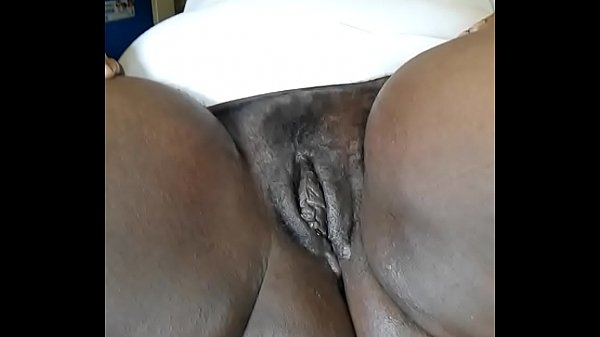 Phat ass, Juicy pussy