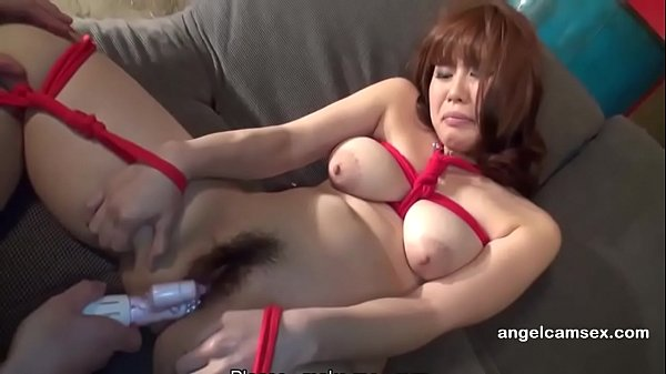 Tied, Japanese girl, Tied up