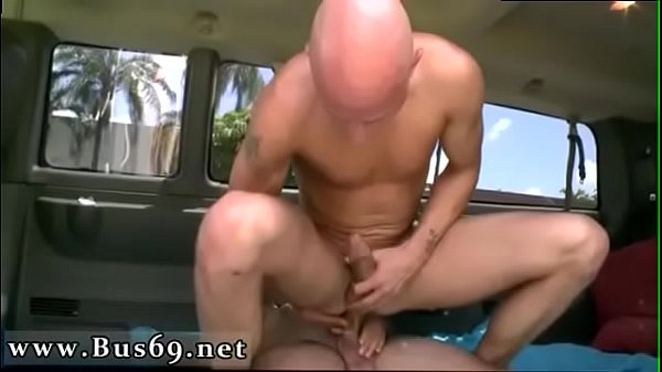 Arabic, Old man, Arab gay, Gay arab, Arab sex, Arab porn