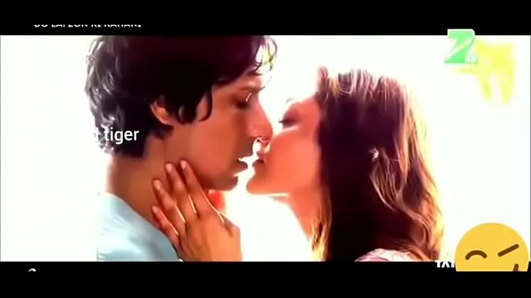 Compilation, Kajal, Hot kissing, Hot kiss