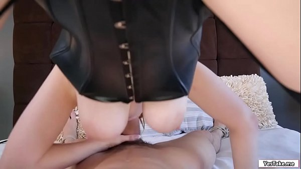 Penny pax, Grinding