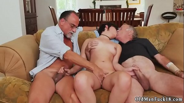 Monster cock, Anal cock, Monster anal, Blond anal, Anal monster cock