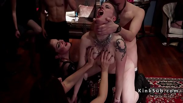 Rough anal, Anal party, Bondage anal, Anal orgy, Anal rough