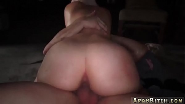 Arab, Delivery, Delivery girl, Girl piss, Arab girl, Piss girl