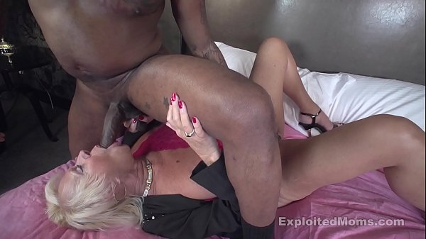 Video, Granny interracial, Mature granny, Mature grannies, Mature big tits, Interracial granny