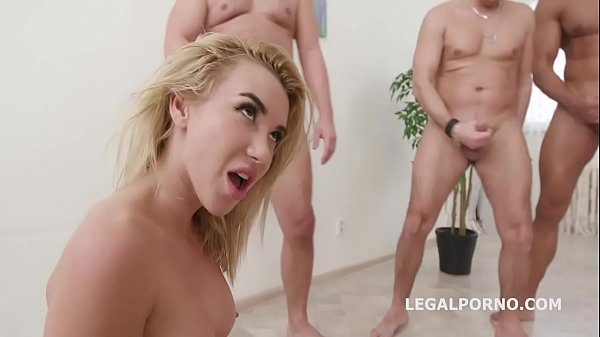 Double anal, Russian anal, G queen