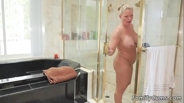 Mom and daughter, Mom help, Help mom, Mom helps, Spank and fuck, Mom daughters