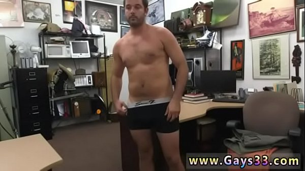 Story, Old and young, Young boy, Bulge, Old young sex, Old and young gay