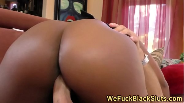 Black, Busty ass