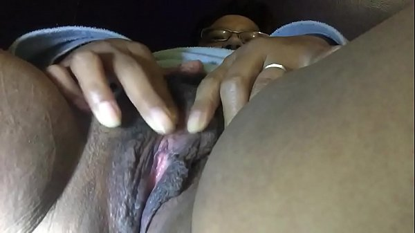 Spanked, Pussy spanking, Pussy lips