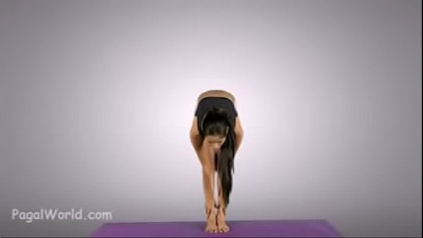 Yoga, Poonam, Hot yoga